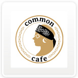 common cafe